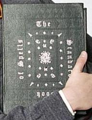 The_Standard_Book_of_Spells
