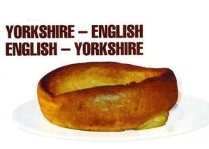 yorkshire_english